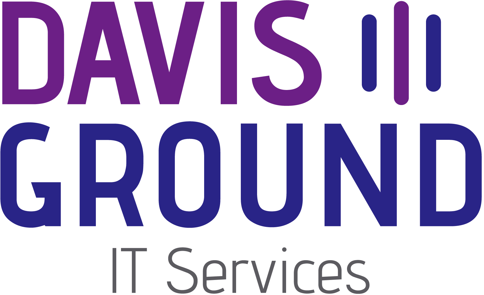 Davis Ground IT Services